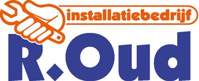 Installatiebedrijf Oud